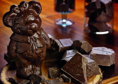 chocolateria_asseama_urso